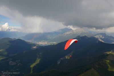 ASwb024-Lot zMonte Cornizzolo