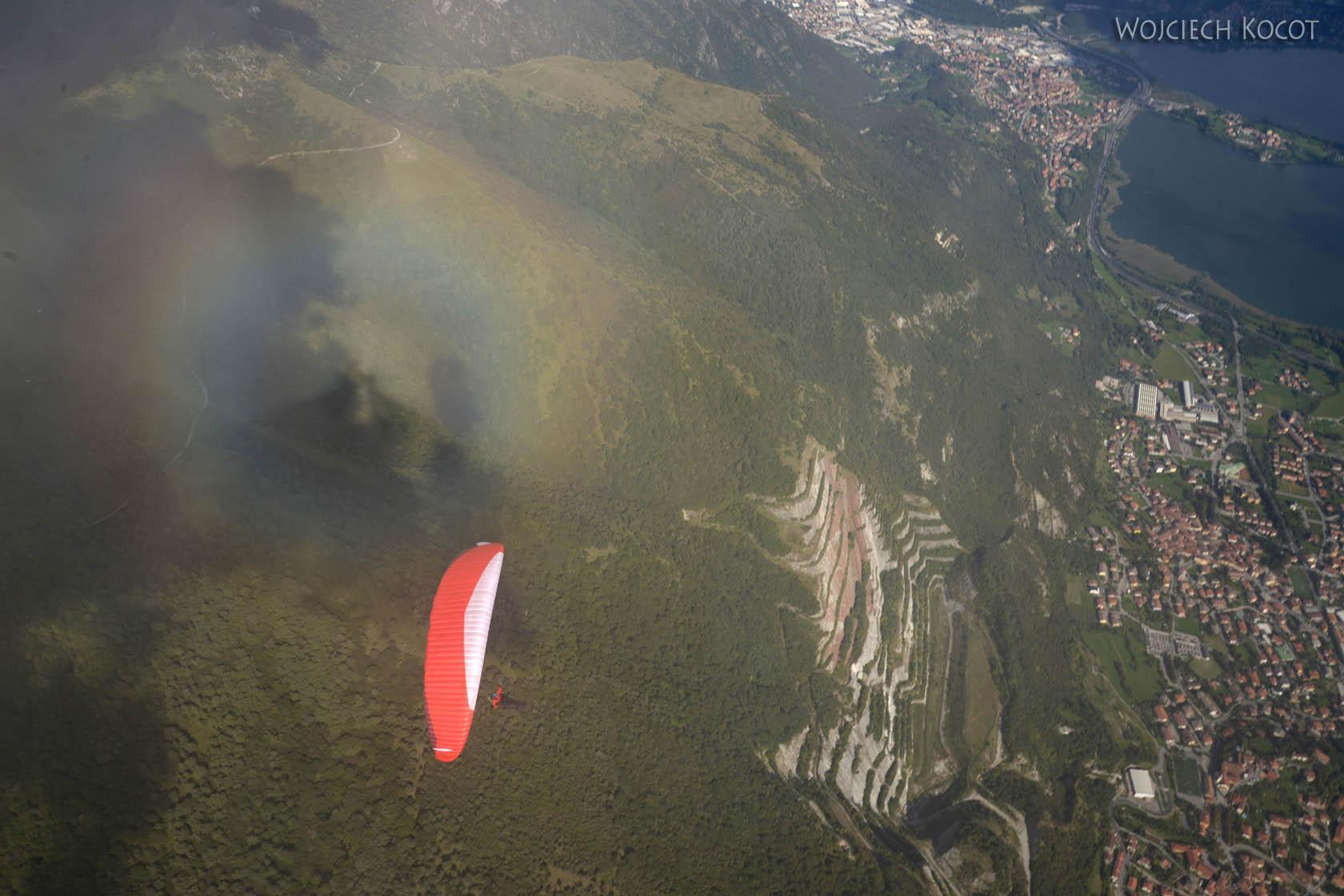 ASwb026-Lot z Monte Cornizzolo