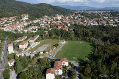 ASwb037-Lot zMonte Cornizzolo