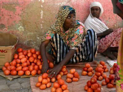 Et16059-Harar-bazar