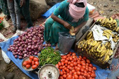 Et02096-Bazar wGebre Gurach