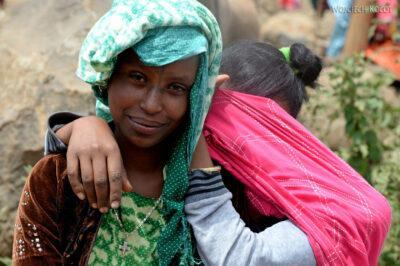 Et02097-Bazar wGebre Gurach