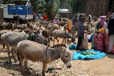 Et02098-Bazar wGebre Gurach