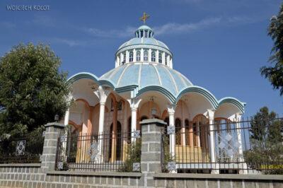 Et02138-Kościół podrodze