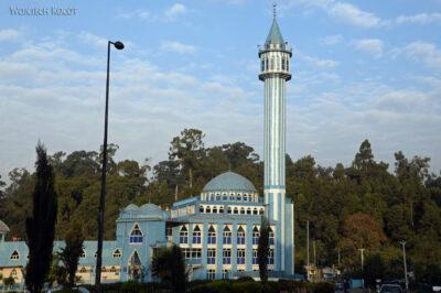 Et26016-Adis-meczet