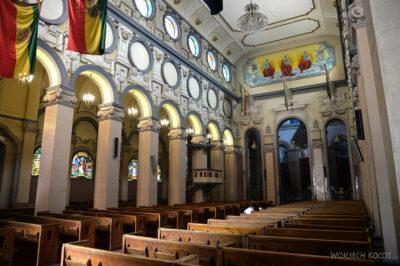 Et26037-Adis-St.Selassie Church, Trinity Cathedral