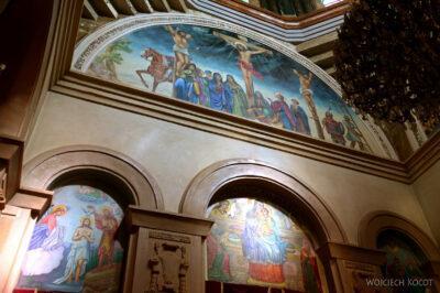 Et26041-Adis-St.Selassie Church, Trinity Cathedral