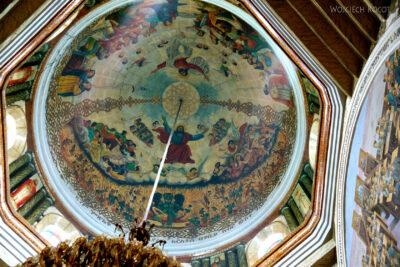 Et26042-Adis-St.Selassie Church, Trinity Cathedral