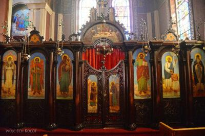 Et26043-Adis-St.Selassie Church, Trinity Cathedral