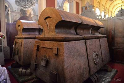 Et26046-Adis-St.Selassie Church, Trinity Cathedral