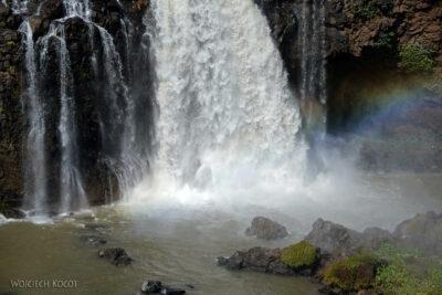 Et03055-Okolice wodospadu Blue Nile
