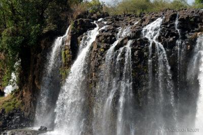 Et03074-Okolice wodospadu Blue Nile