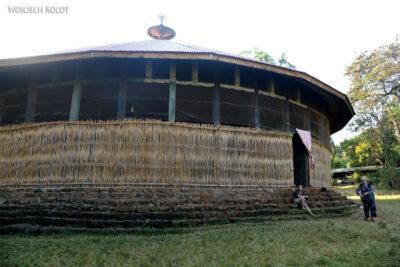 Et03228-Klasztor Ura Kidane Meret