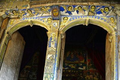 Et03238-Klasztor Ura Kidane Meret
