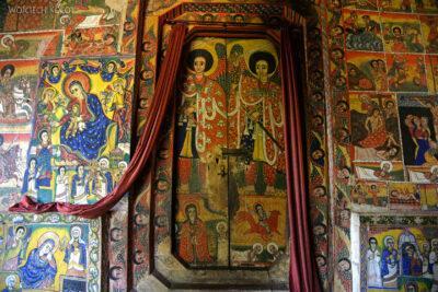 Et03245-Klasztor Ura Kidane Meret