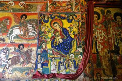 Et03247-Klasztor Ura Kidane Meret