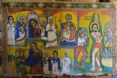 Et03250-Klasztor Ura Kidane Meret