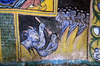 Et03255-Klasztor Ura Kidane Meret