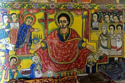 Et03260-Klasztor Ura Kidane Meret