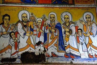 Et03269-Klasztor Ura Kidane Meret