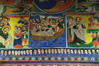 Et03277-Klasztor Ura Kidane Meret