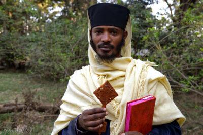 Et03282-Klasztor Ura Kidane Meret