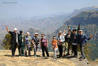 Et05078-Góry-Simien-treking