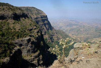Et05153-Góry-Simien-treking
