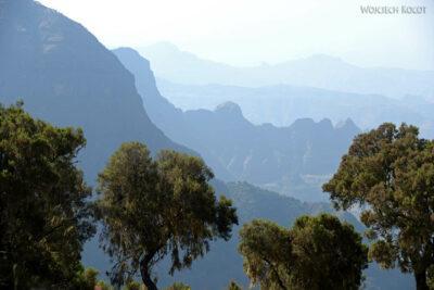 Et05190-Góry-Simien-treking