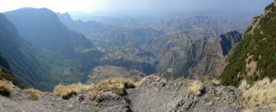 Et05195-Góry-Simien-treking