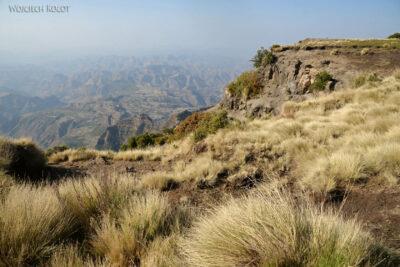 Et05208-Góry-Simien-treking
