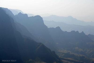Et05209-Góry-Simien-treking
