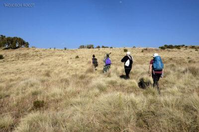 Et05224-Góry-Simien-treking