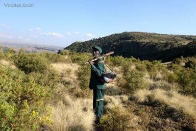 Et05225-Góry-Simien-treking