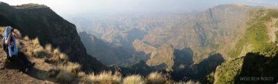 Et05227-Góry-Simien-treking