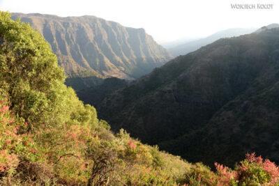 Et05232-Góry-Simien-treking