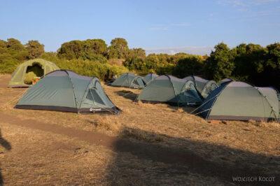 Et05239-Góry-Simien-treking-Baza Sankaber