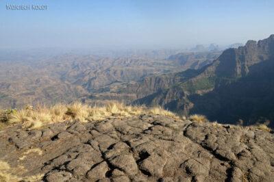 Et06006-Góry-Simien-treking