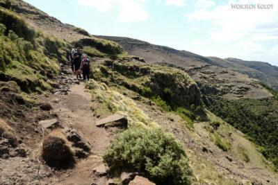 Et06053-Góry-Simien-treking