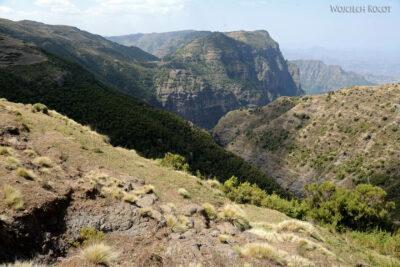 Et06054-Góry-Simien-treking
