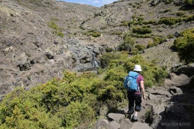 Et06062-Góry-Simien-treking