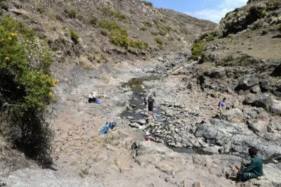 Et06068-Góry-Simien-treking