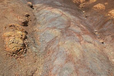 Et06085-Góry-Simien-treking-górt tęczowe