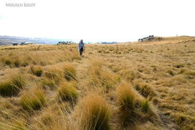 Et06119-Góry-Simien-treking