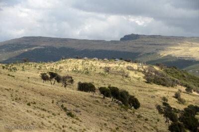 Et06120-Góry-Simien-treking
