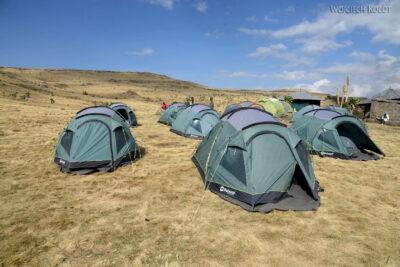 Et06121-Góry-Simien-treking