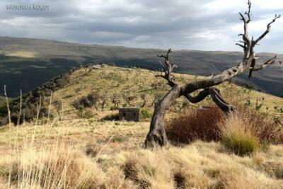 Et06123-Góry-Simien-treking