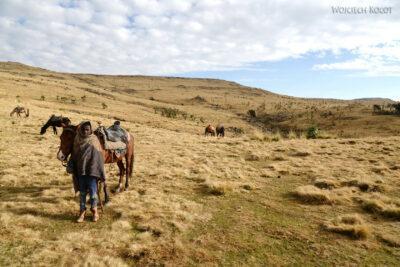 Et07004-Góry-Simien-treking