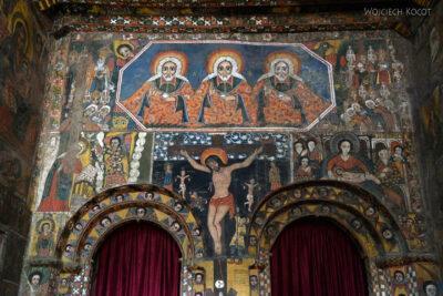 Et04055-Gonder-Debre Birhan Selassi Church