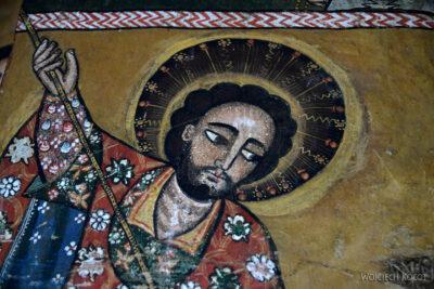 Et04062-Gonder-Debre Birhan Selassi Church